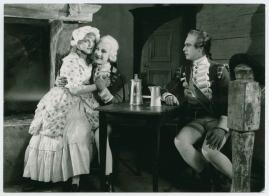 Två konungar : Romantiserad skildring från Gustaf III:s och Bellmans dagar - image 93