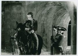 Två konungar : Romantiserad skildring från Gustaf III:s och Bellmans dagar - image 2