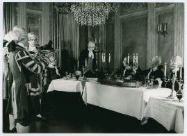 Två konungar : Romantiserad skildring från Gustaf III:s och Bellmans dagar - image 61