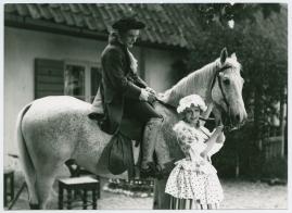 Två konungar : Romantiserad skildring från Gustaf III:s och Bellmans dagar - image 65