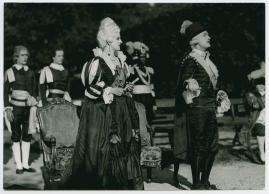 Två konungar : Romantiserad skildring från Gustaf III:s och Bellmans dagar - image 102