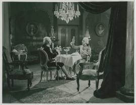 Två konungar : Romantiserad skildring från Gustaf III:s och Bellmans dagar - image 135