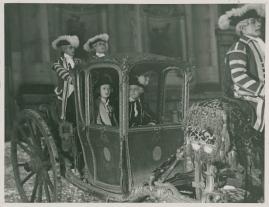 Två konungar : Romantiserad skildring från Gustaf III:s och Bellmans dagar - image 13
