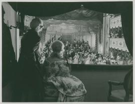 Två konungar : Romantiserad skildring från Gustaf III:s och Bellmans dagar - image 42