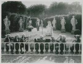 Två konungar : Romantiserad skildring från Gustaf III:s och Bellmans dagar - image 18