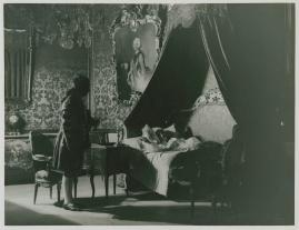 Två konungar : Romantiserad skildring från Gustaf III:s och Bellmans dagar - image 141