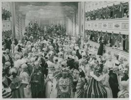 Två konungar : Romantiserad skildring från Gustaf III:s och Bellmans dagar - image 20