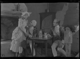 Två konungar : Romantiserad skildring från Gustaf III:s och Bellmans dagar - image 112