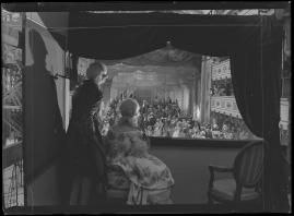 Två konungar : Romantiserad skildring från Gustaf III:s och Bellmans dagar - image 86