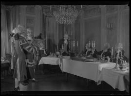 Två konungar : Romantiserad skildring från Gustaf III:s och Bellmans dagar - image 87
