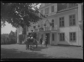 Två konungar : Romantiserad skildring från Gustaf III:s och Bellmans dagar - image 114