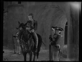Två konungar : Romantiserad skildring från Gustaf III:s och Bellmans dagar - image 55