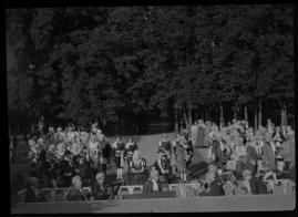 Två konungar : Romantiserad skildring från Gustaf III:s och Bellmans dagar - image 163