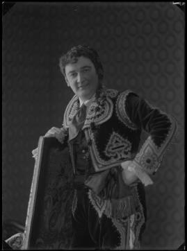 Två konungar : Romantiserad skildring från Gustaf III:s och Bellmans dagar - image 58