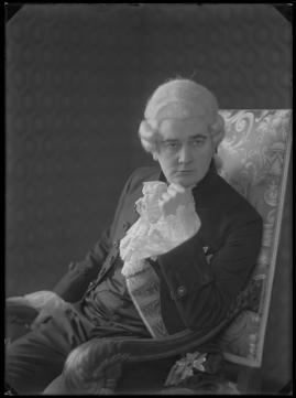 Två konungar : Romantiserad skildring från Gustaf III:s och Bellmans dagar - image 59