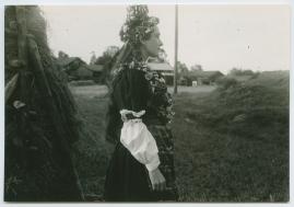 Ingmarsarvet - image 5