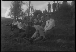 Ingmarsarvet - image 62