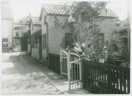 Ebberöds bank - image 84