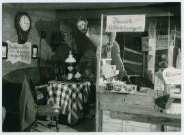 Ebberöds bank - image 57