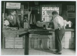 Ebberöds bank - image 61