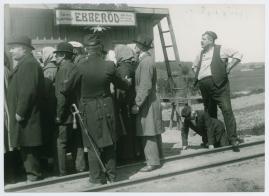 Ebberöds bank - image 42