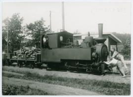 Ebberöds bank - image 91
