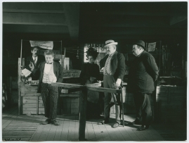 Ebberöds bank - image 8
