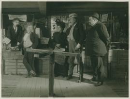 Ebberöds bank - image 45
