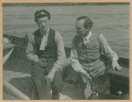 Hon, han och Andersson - image 2