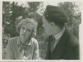 Hon, han och Andersson - image 84