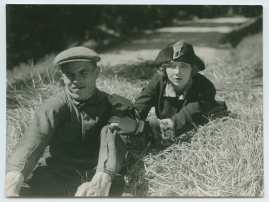 Hon, han och Andersson - image 89