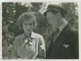 Hon, han och Andersson - image 3