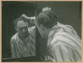 Hon, han och Andersson - image 4