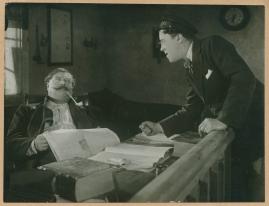 Hon, han och Andersson - image 5