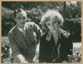 Hon, han och Andersson - image 7