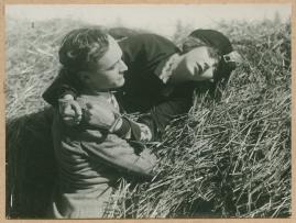 Hon, han och Andersson - image 23