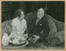 Hon, han och Andersson - image 38