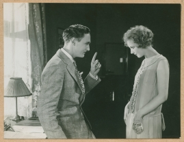 Hon, han och Andersson - image 39