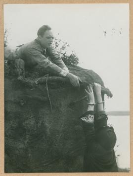 Hon, han och Andersson - image 95
