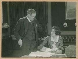 Hon, han och Andersson - image 96