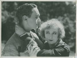 Hon, han och Andersson - image 25