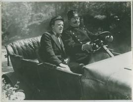 Hon, han och Andersson - image 9