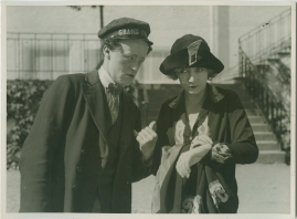Hon, han och Andersson - image 98