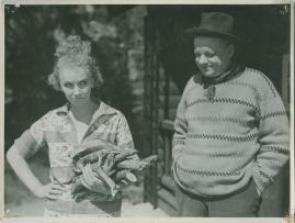 Hon, han och Andersson - image 8