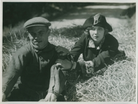 Hon, han och Andersson - image 48
