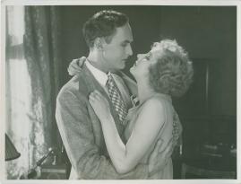 Hon, han och Andersson - image 27