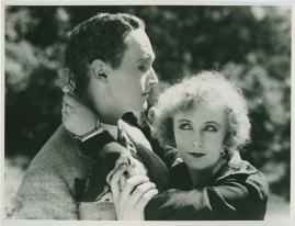 Hon, han och Andersson - image 44