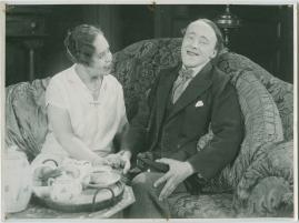 Hon, han och Andersson - image 71