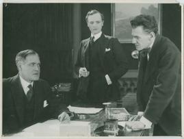Hon, han och Andersson - image 26