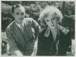 Hon, han och Andersson - image 73